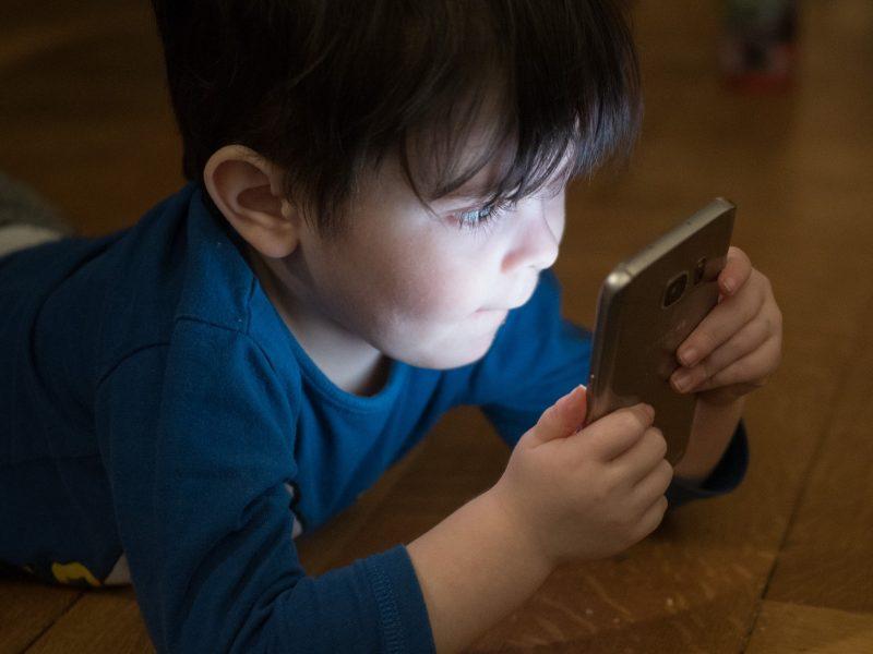 Spyxan: La aplicación de control parental