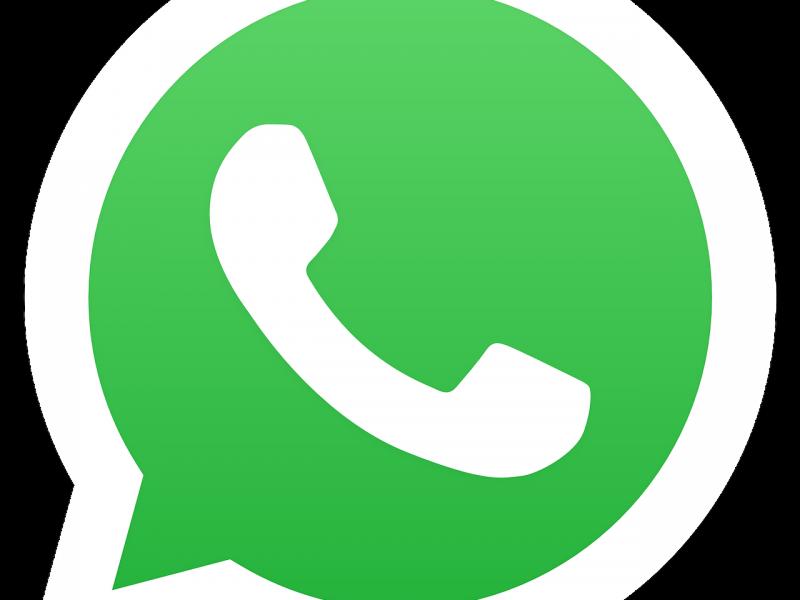 Evita ser hackeado en WhatsApp con estos trucos