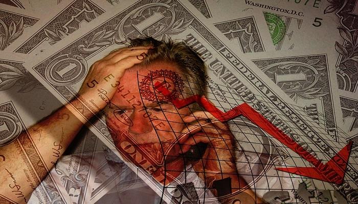 La valoración de las empresas ¿Sufrió cambios por la crisis sanitaria actual?