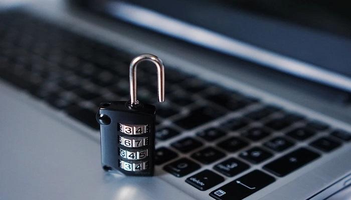 Encuentra la mejor ciberseguridad para tu empresa
