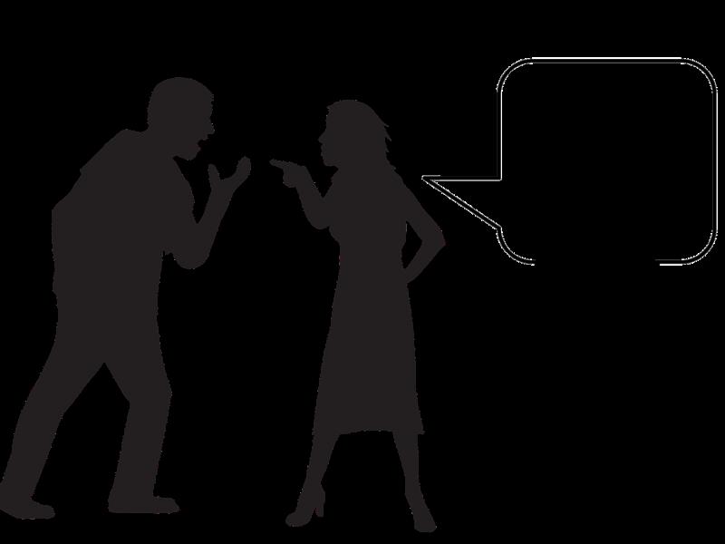¿Cómo construir una relación basada en la confianza?