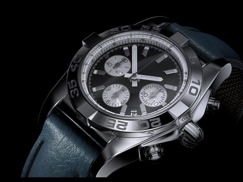 Lo mejor para vender tu reloj Hublot