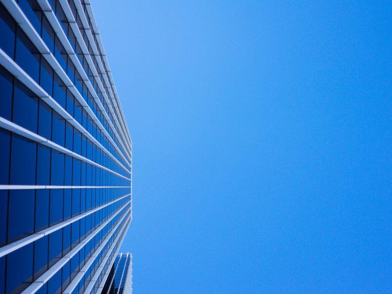 Los trabajos verticales y su importancia a través de la historia