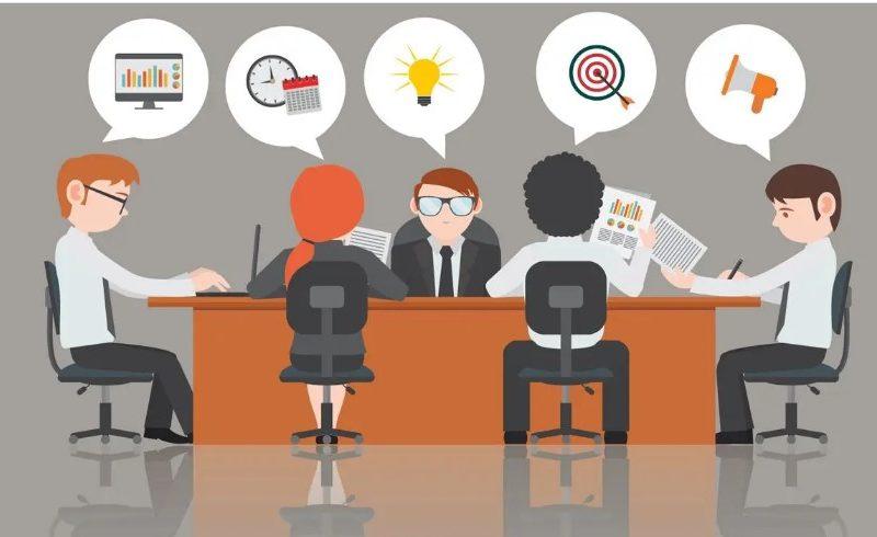 Conveniencia de las especializaciones en SAP