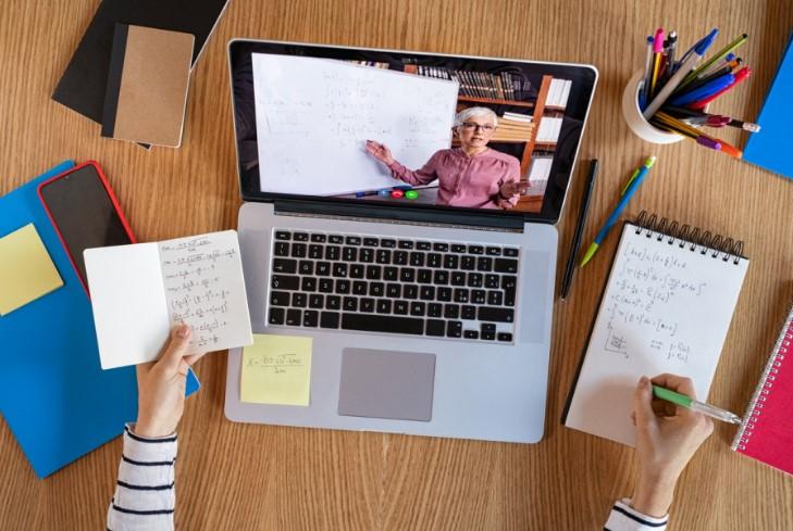 El papel protagónico de los estudios digitales