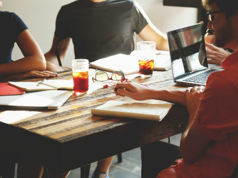 Mejora la gestión de la empresa con Elearning Digital