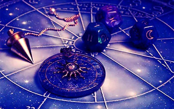 ¿Verdadero o falso? Mitos y verdades sobre los rituales esotéricos