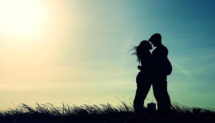 Cosas que debes y no debes hacer para que tu amarre funcione de la mejor manera