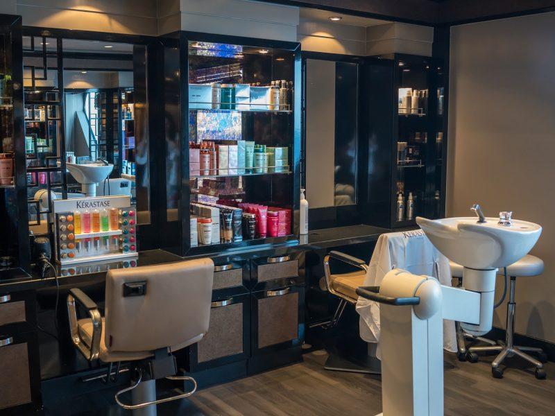 8 cosas que debes saber antes de someterte a un tratamiento de keratina para el cabello