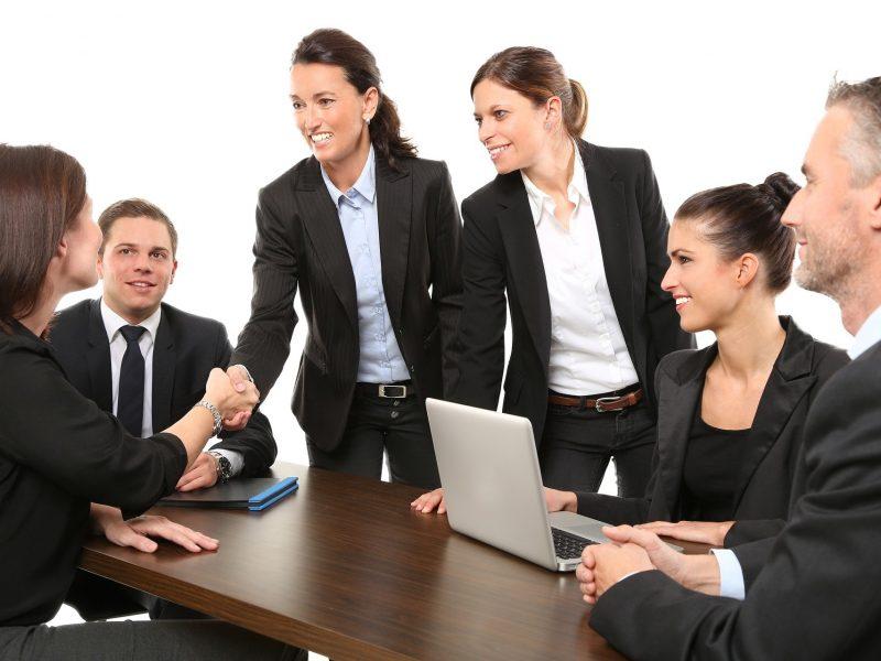 ¿Qué es SAP ABAP?