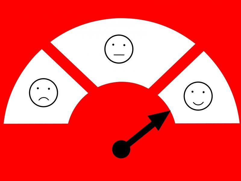 ¿Puede un hechizo ser contraproducente? ¿Cómo sucede y qué puedes hacer?