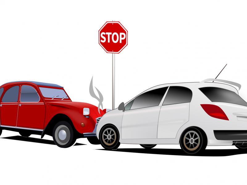 Factores clave a considerar al elegir un seguro de coche