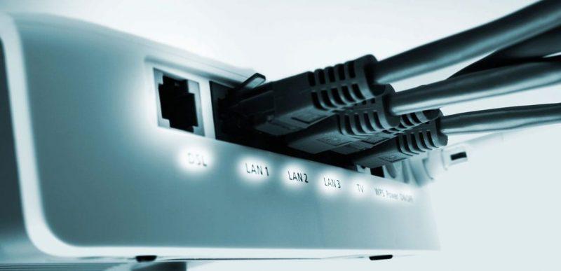 Si buscas una comparativa de tarifas de ADSL en el 2021, este es tu post