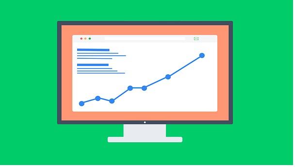 Encuentra la mejor agencia especializada en posicionamiento web situada en Zaragoza