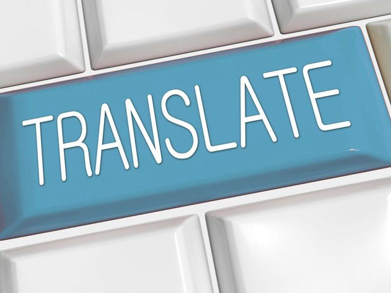 Traductor técnico: que requisitos he de tener para convertirme en uno