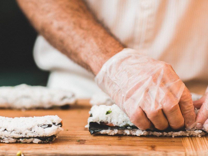 Aprendamos más acerca del Carnet de manipulador de alimentos