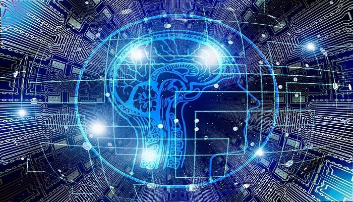 Conoce todo sobre innovación en inteligencia artificial