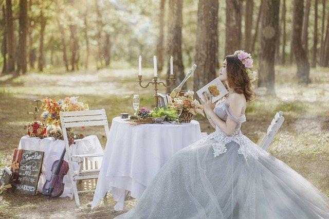 Consejos para elegir la fecha y la hora de la boda